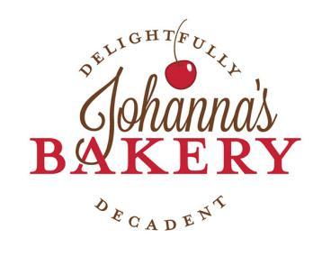 Johannah's Bakery