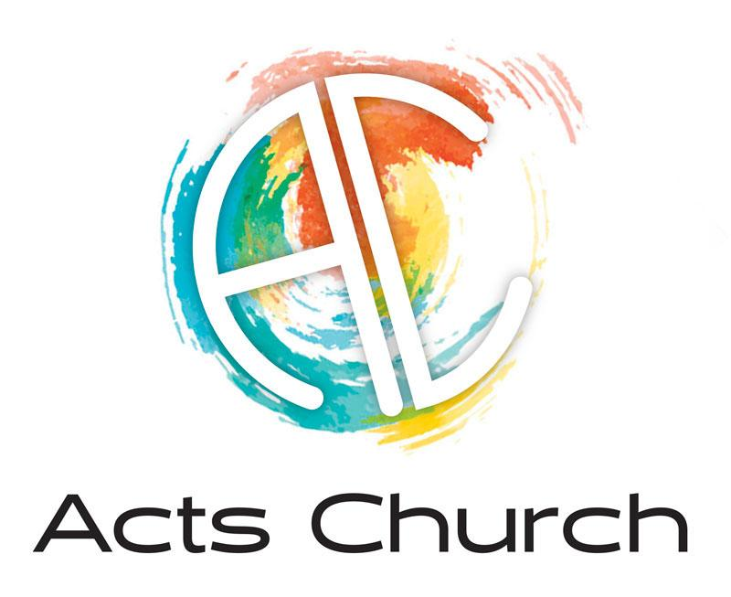 Acts Church