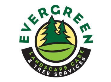 Evergreen Landscape Care