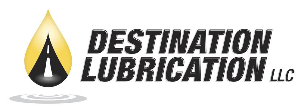 Destination Lubrication