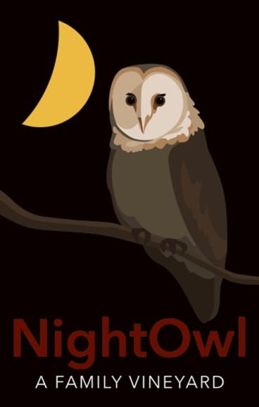 NightOwl Vineyard