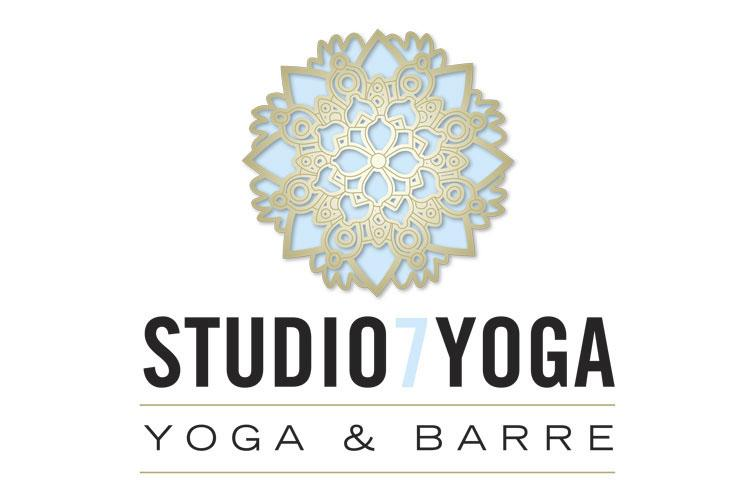 Studio 7 Yoga