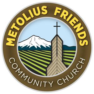 Metolius Friends Community Church