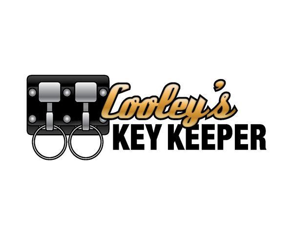Cooley's Key Keeper