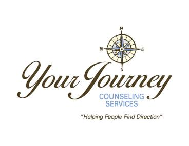 Your Journey Counseling Services