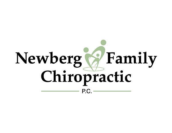Newberg Family Chiropractic