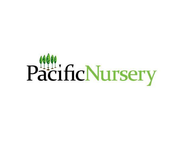 Pacific Nursery