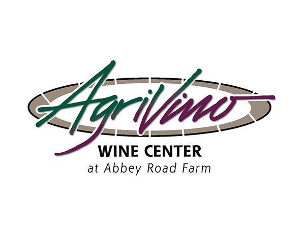 AgriVino Wine Center