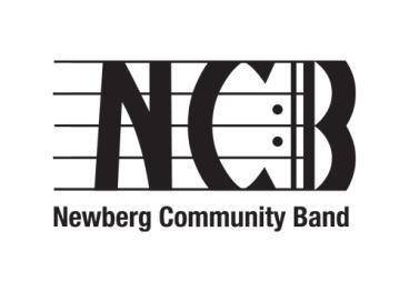 Newberg Community Band
