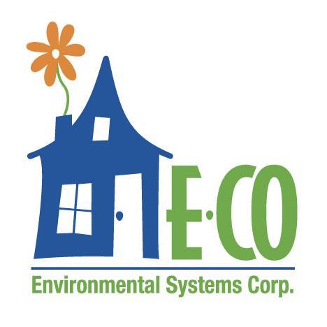 E-co Environmental systems Corp.