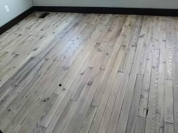 Flooring In Lancaster
