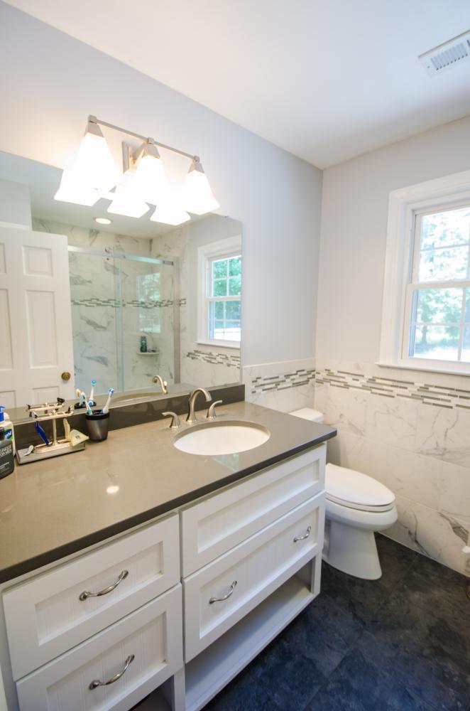 Wilmington, NC Bathroom Remodeler | Bathroom Remodeling ...