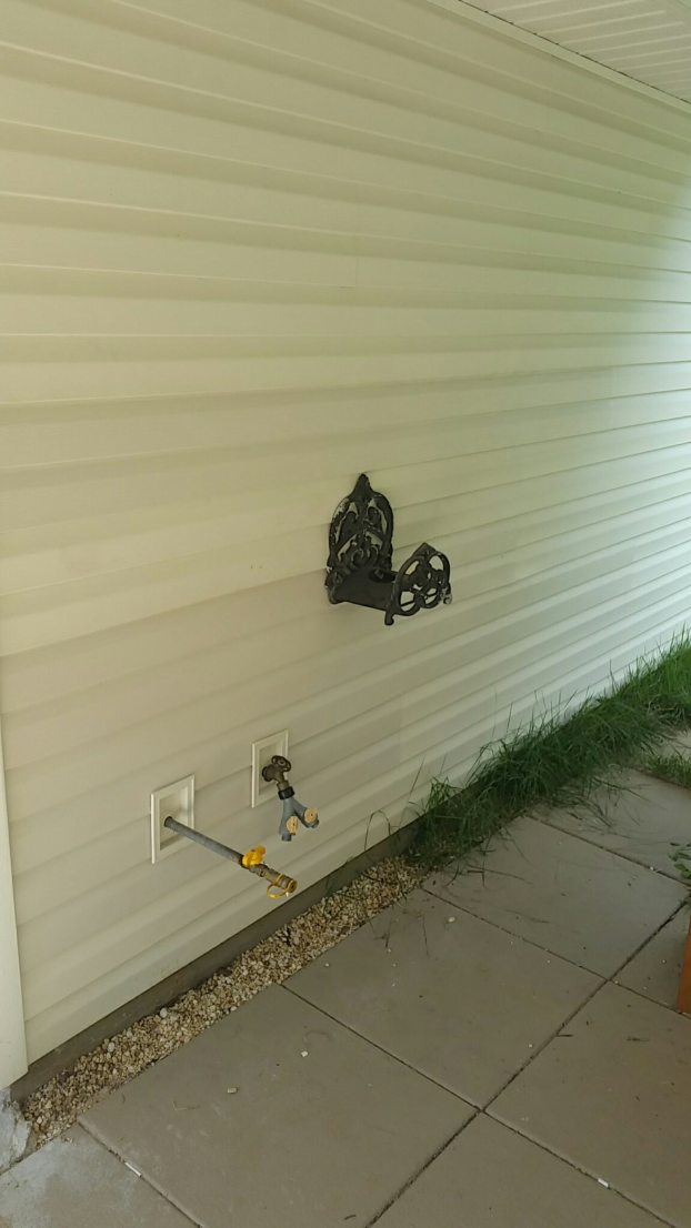 Siding Repair in Beulah, FL 32526