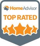 Top Rate Award