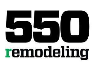 https://www.remodeling.hw.net/benchmarks/remodeling-550/the-2017-remodeling-550-list_o
