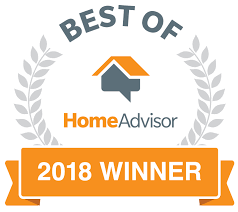 https://www.homeadvisor.com/rated.TreeiumInc.35717837.html