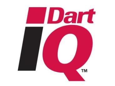 Dart IQ