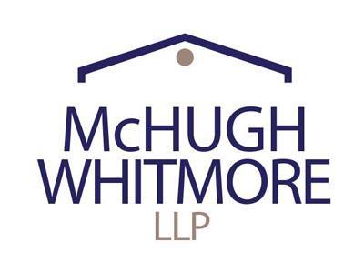 McHugh Whitmore LLP