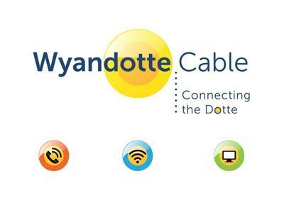 Wyandotte Cable