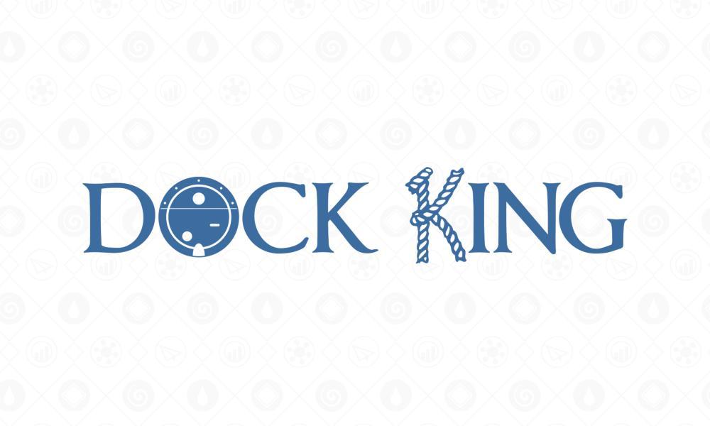 Dock King