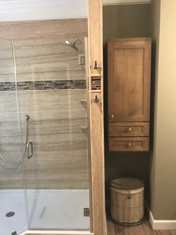 Bathroom Remodel  in St. Louis, MO