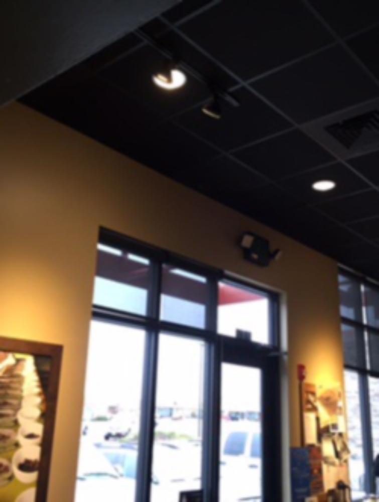 Drywall Repair in Casper Wyoming