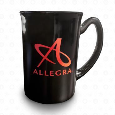 Allegra Halton