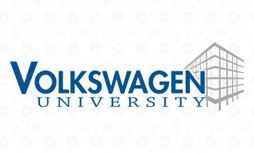 Volkswagen University
