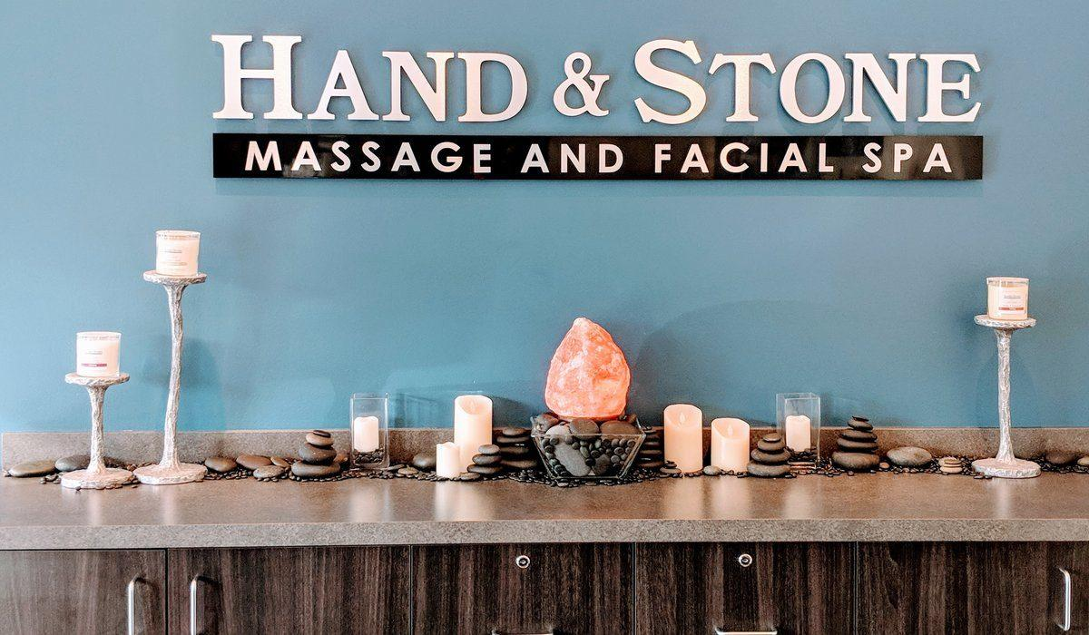 Simply matchless erotic massage in kirkland wa amusing topic