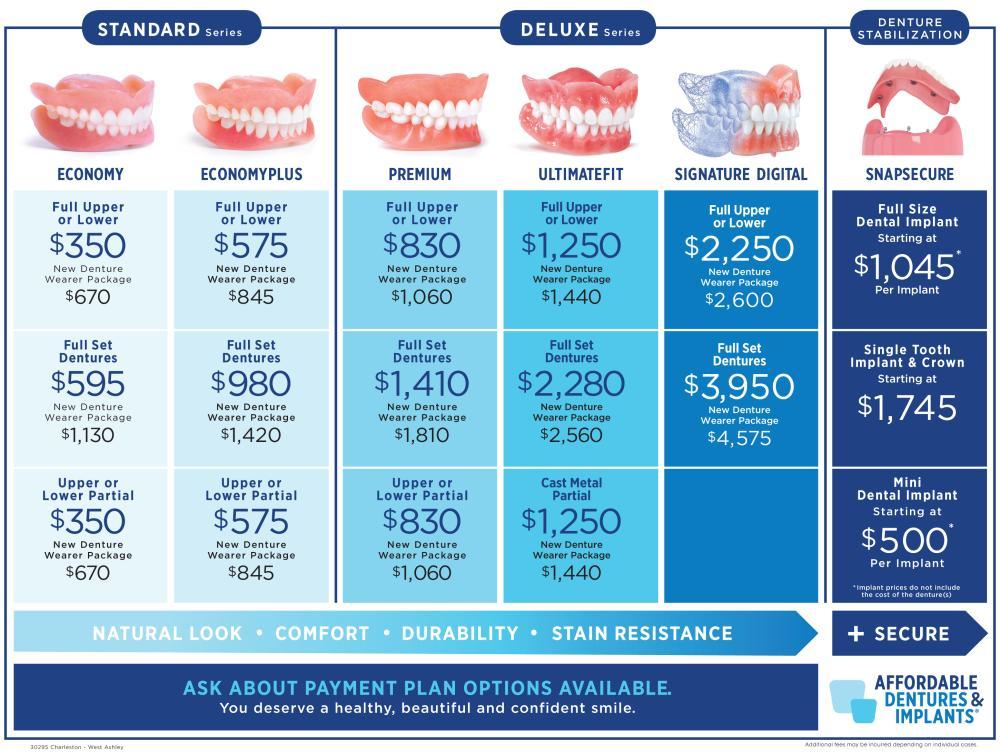 comparison-price