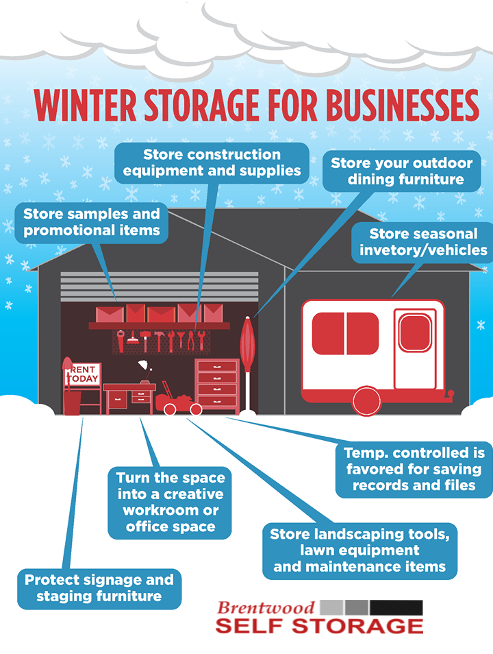 Great Tips For Storing your vehicles for those bone chilling winter months.