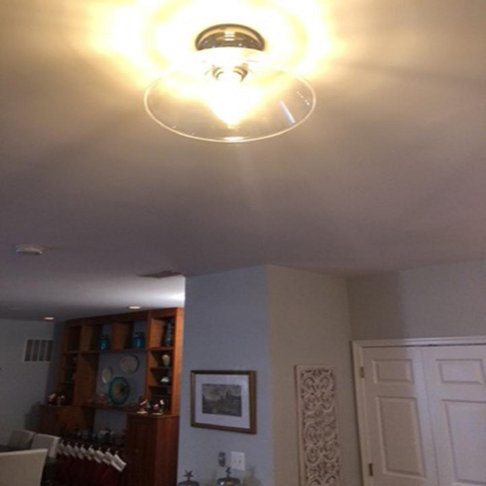 Updated Lighting ~ Columbia, MD