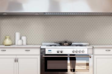 Dealer & Installer of Surfaces Backsplashes