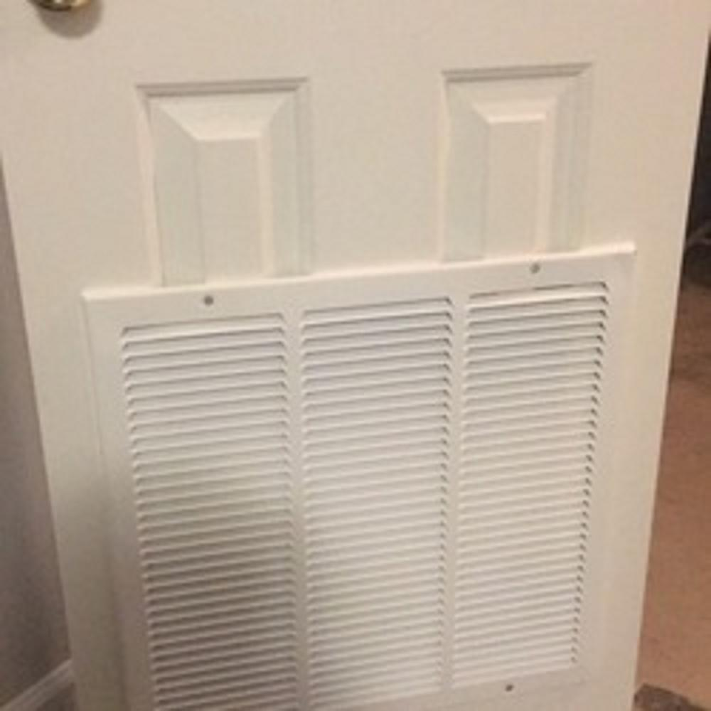 Vent Installation ~ Columbia, MD