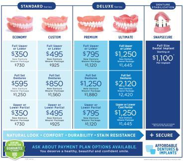 compare-price