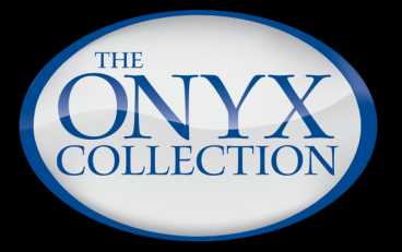 We offer Onyx Products