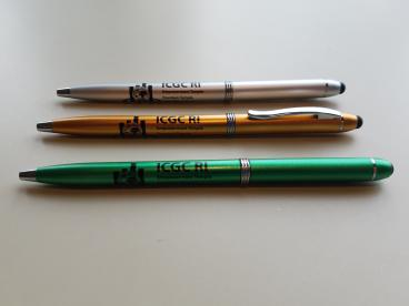 Pens, Promo Products