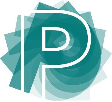 Pivot Partners logo