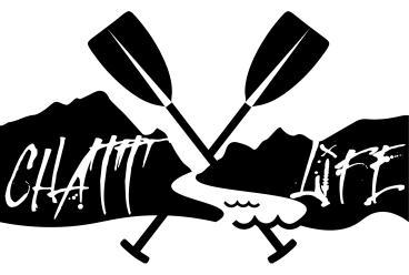 Chatt Life logo