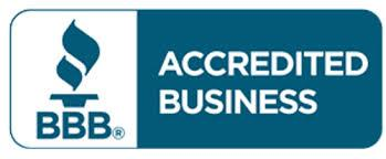 Better Business Bureau Business Accreditation