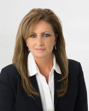CEO Loretta Dominguez  Mosquito Authority Tampa