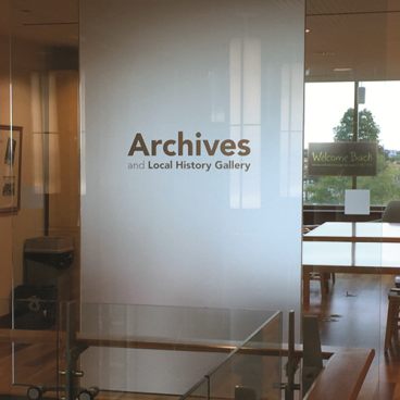 Archives Window Graphics