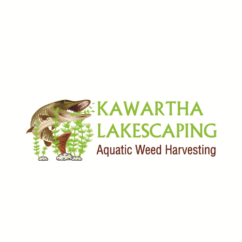 Kawartha Lakescaping Logo