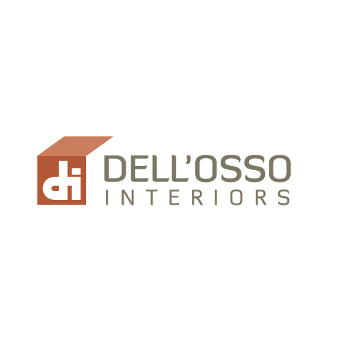 Dell'osso Interiors Logo