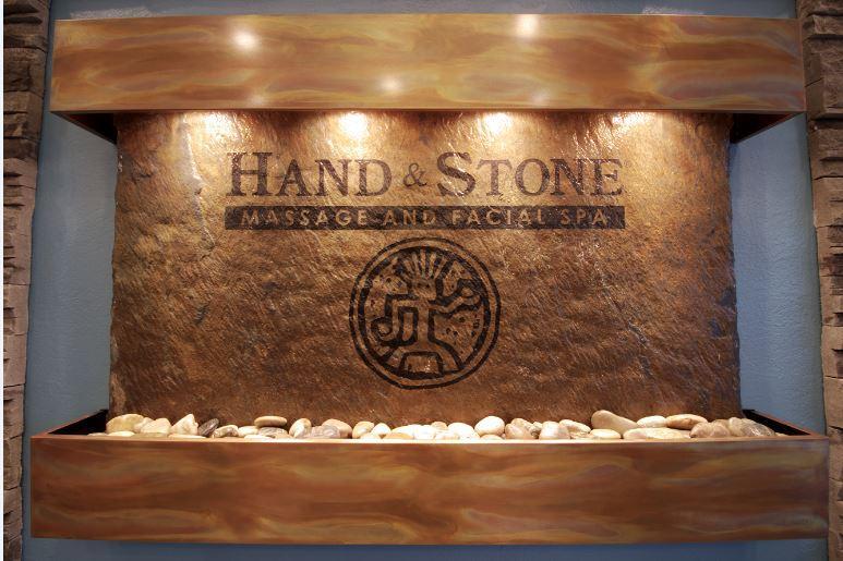 Hand & Stone - Glendale