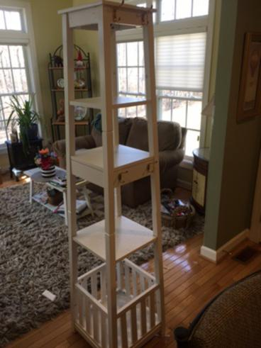 Furniture Assembly ~ Owings Mills, MD