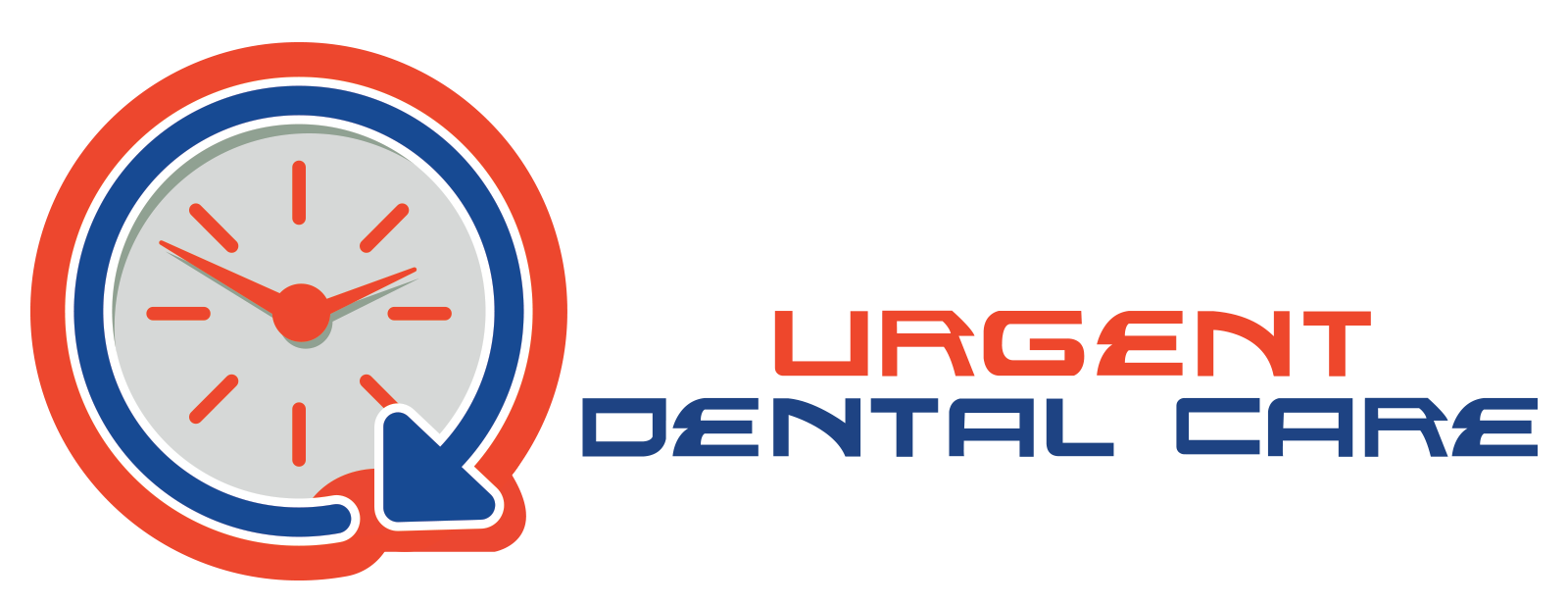 Urgent Dental Care