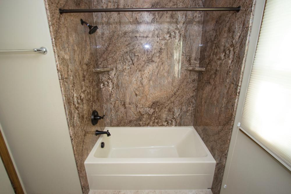 Remarkable Bathroom Renovation Services Grand Rapids Mi Home Interior And Landscaping Mentranervesignezvosmurscom