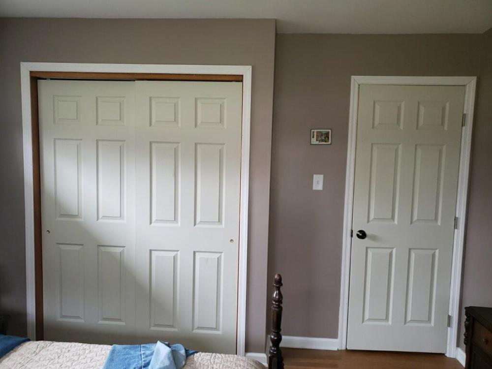 Interior Doors in Wasington, PA