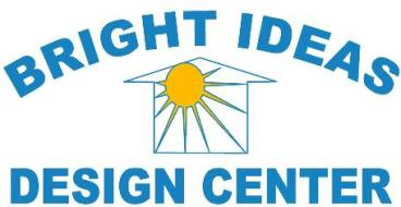 Bright Ideas Design Center